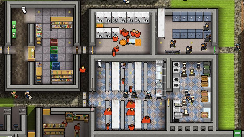 prison-architect-201662812134_9