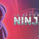 10 Second Ninja X Review