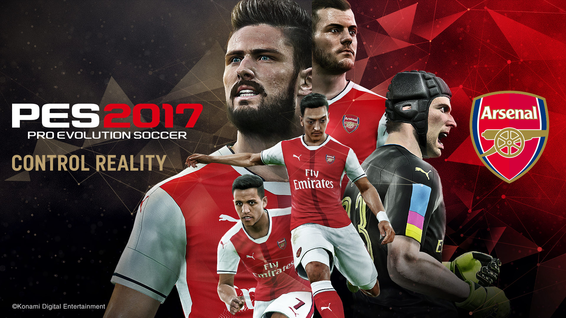 pro evolution soccer 2017 cpy crack for pc free download