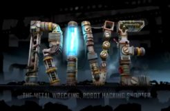 RIVE Review
