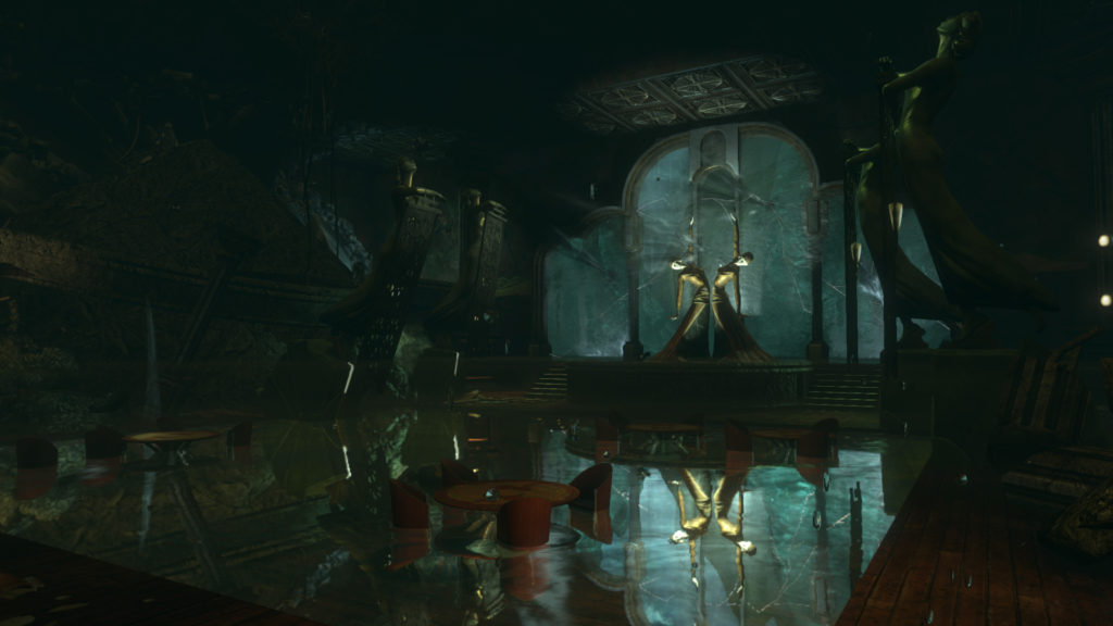 bioshock-the-collection03