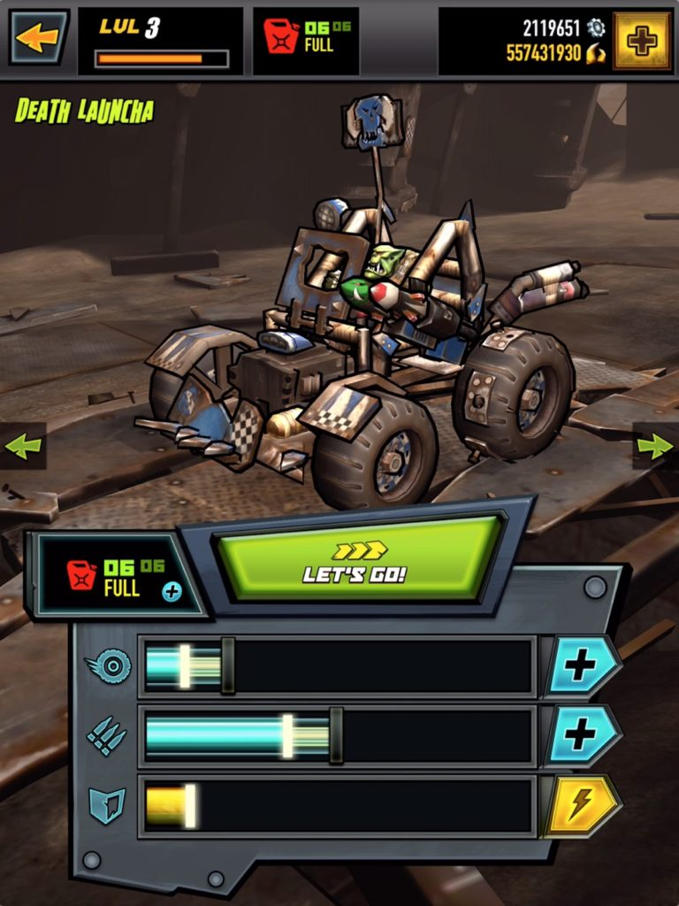 upgrading-the-death-launcha