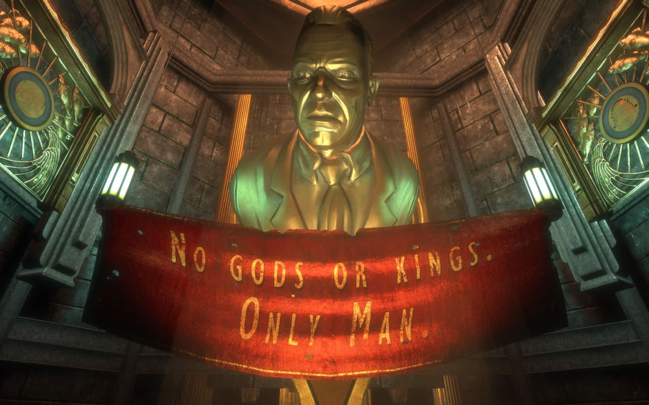 bioshock-the-collection01