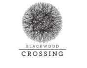 Blackwood Crossing Review