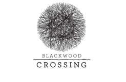 Blackwood Crossing