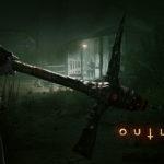Outlast II