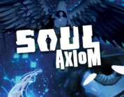 Soul Axiom Review
