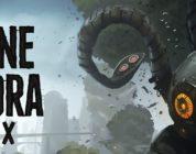 Sine Mora EX Review