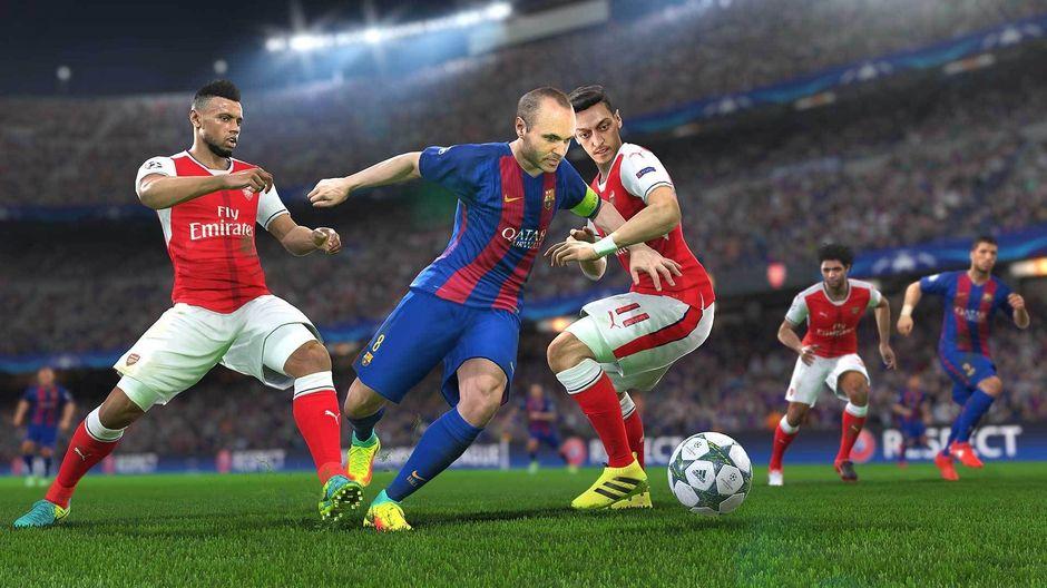 pro-evolution-soccer-2017-201672612221_12