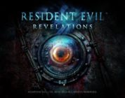 Resident Evil Revelations HD Review
