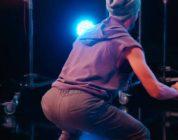 Ubisoft announces a fart contest for South Park: A Fractured But Whole