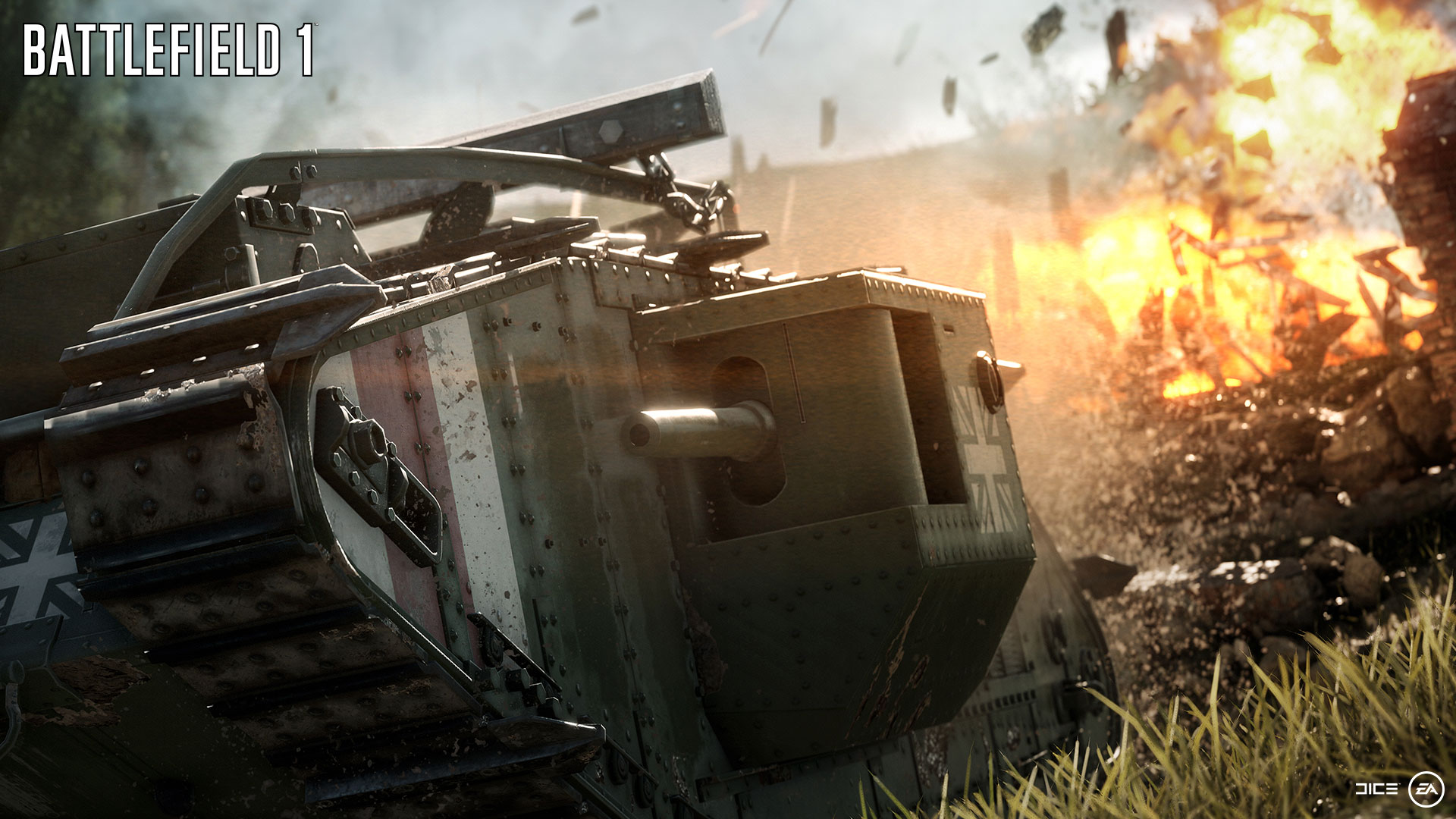 bf1_ea_play_02_destruction_wm_1