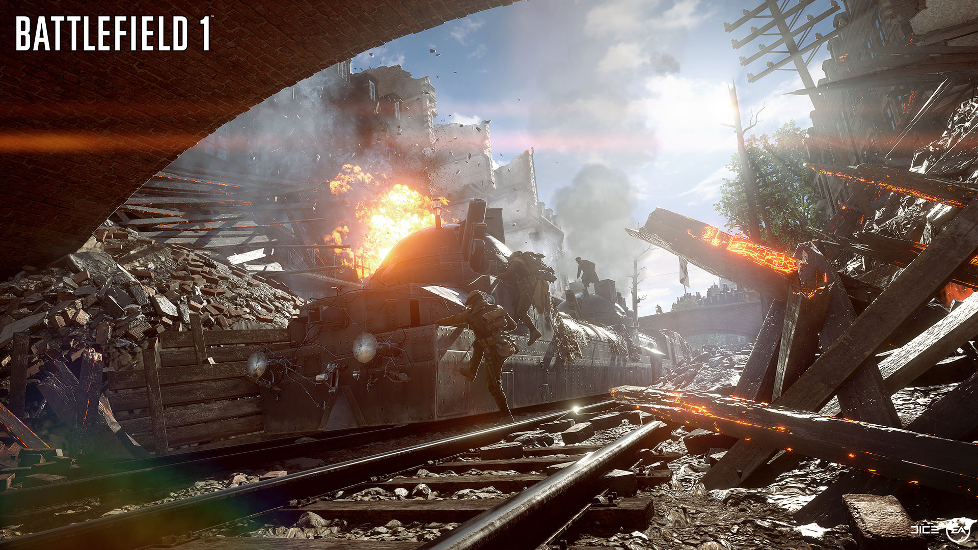 bf1_ea_play_04_behemoth-train_wm_1