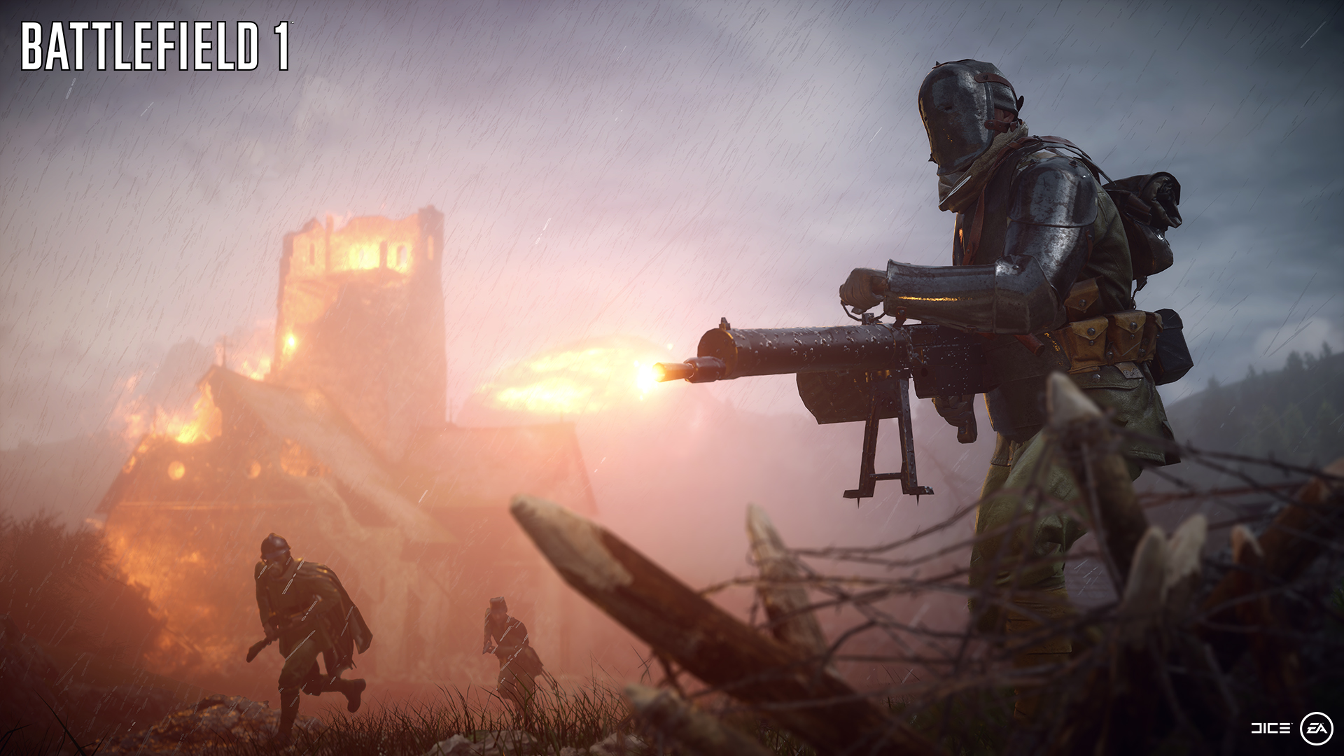 battlefield1_gc_screen01_sentry