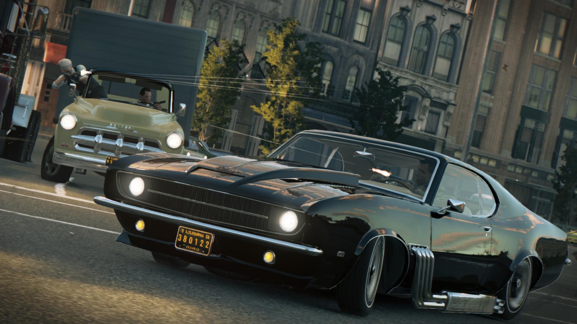 mafia3_car-combat