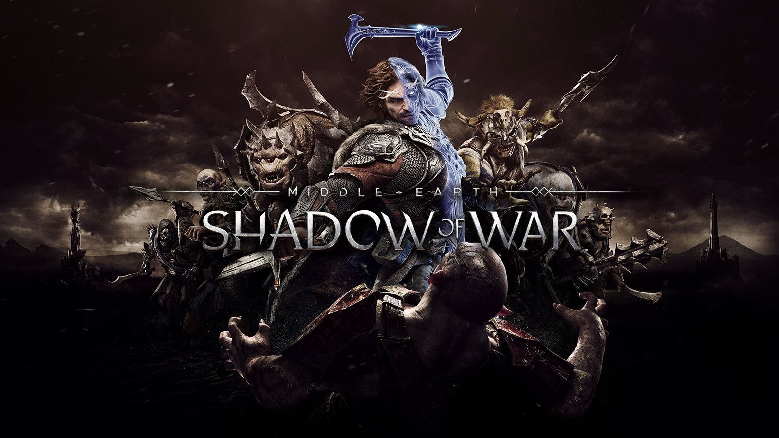 Hyped4 | It's all about... on moria middle earth map, shadow of mordor middle earth wallpaper, shadow of mordor middle earth character skins, hobbit middle earth map, tolkien middle earth map, shadow of mordor middle earth xbox 360, shadow of mordor middle earth gollum, shadow of mordor middle earth review,