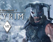 Skyrim VR Review