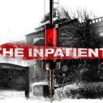 The Inpatient