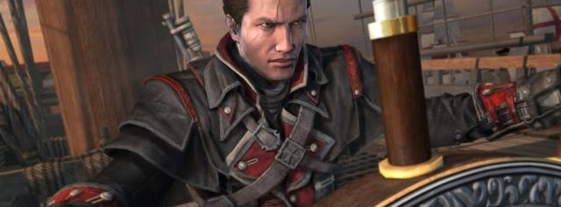 Assassin's Creed Rogue Remastered appears listed in Korea for PS4 and Xbox One