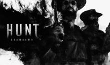 Hunt: Showdown Early Access starts on Steam