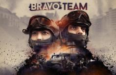 Bravo Team