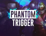 Phantom Trigger Review