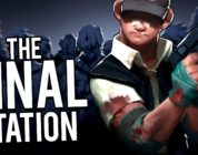 The Final Station Review