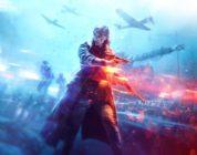 Battlefield 5 Review