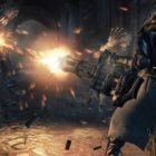 More than 11 million people have played Bloodborne