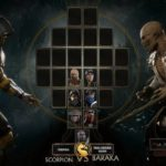 Mortal Kombat 11 's new trailer and confirms new characters