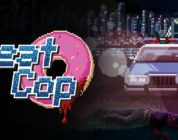 Beat Cop Review