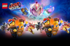 The LEGO Movie 2 Video Game Review