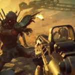 Rage 2 will focus more on the fun side quests than just the main story