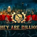 They are Billions Review