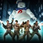 Ghostbusters: The Video Game Remastered will arrive to consoles and PC on October 4