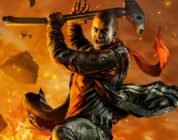 Red Faction Guerilla Remastered Review