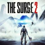 The Surge 2 releases a new trailer