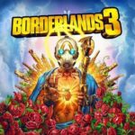 The youtuber's channel that leaked information about Borderlands 3 disappears