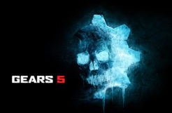 Gears of War 5 Review