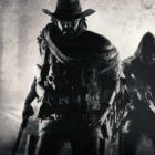 Hunt: Showdown arrives on PC today