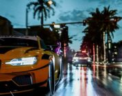 Need for Speed Heat seeks to improve police performance in the game