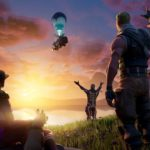 "Fortnite: Season 10 ends ""destroying"" the game: ""This is the end"""