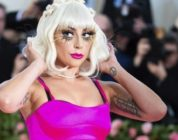 Lady Gaga does not know what Fortnite is and Internet explodes