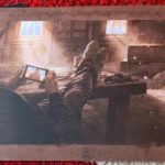 Call of Juarez: Gunslinger will be official on Switch next week