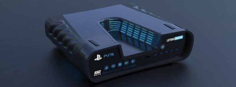What will be the price of PS5 according to its specifications and components?
