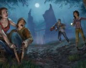 Dead by Daylight will add The Archives, more content for players