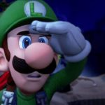 Luigi's Mansion 3: An extensive funny & scary new trailer released in Japan