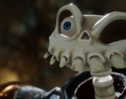 MediEvil Remake teaches us how to use our weapons with its new trailer