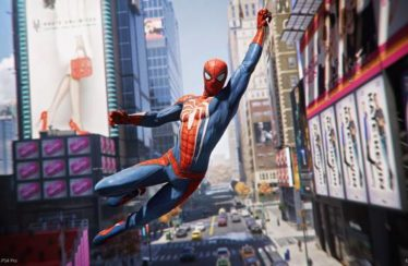 PlayStation is open to buy more studios after the acquisition of Insomniac