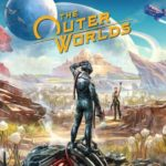 The Outer Worlds presents its launch trailer; arrives on October 25